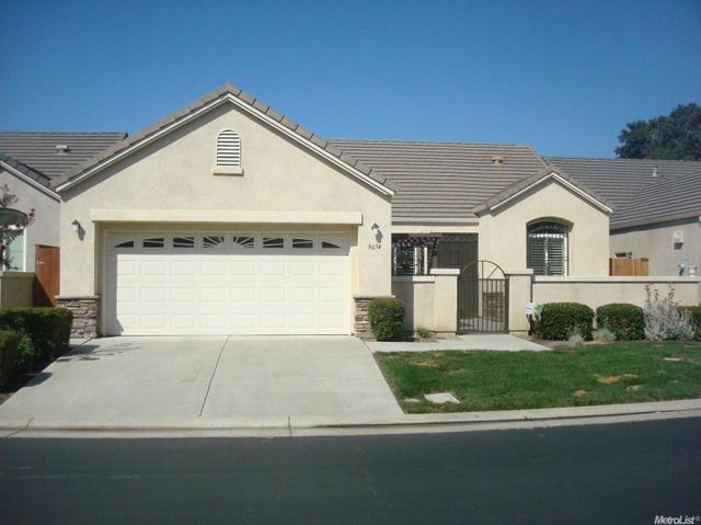 9674 Theresa Cir, Stockton, CA 95209
