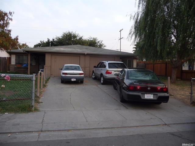 2824 Pixie Dr, Stockton, CA 95203