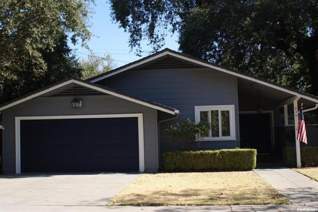 638 W Mariposa Ave, Stockton, CA 95204