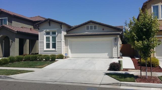 1852 Sierra Rd, West Sacramento, CA 95691