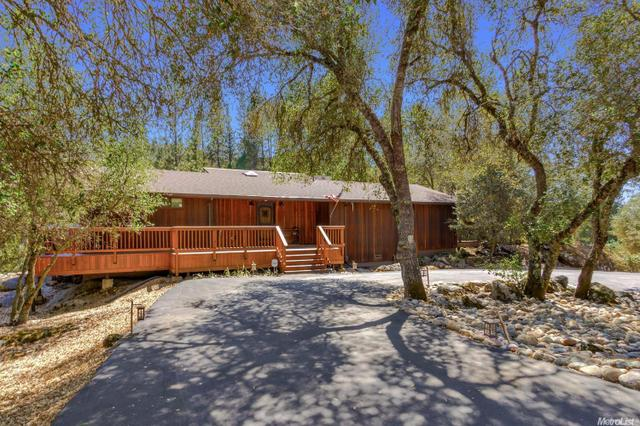 6758 Morning Canyon Rd, Placerville, CA 95667
