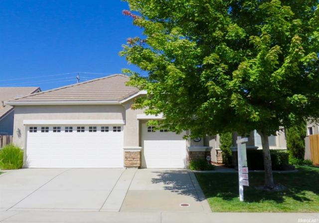 1804 Greywood Cir, Roseville, CA 95747