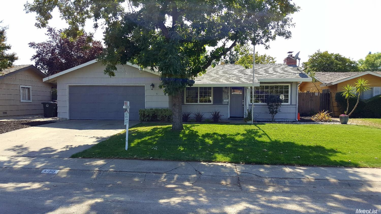 10315 Georgetown Dr, Rancho Cordova, CA 95670