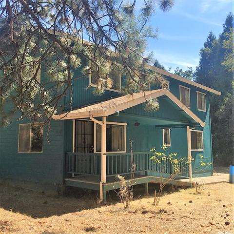 37 Main St, West Point, CA 95255