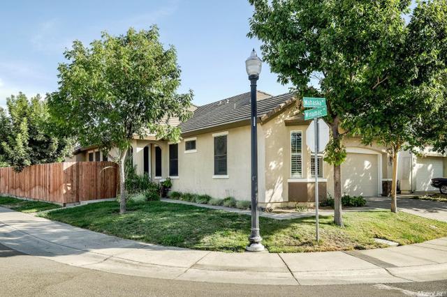 2965 Mahaska Way, Sacramento, CA 95835