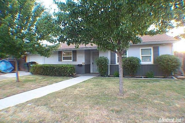 1433 Watt Ave, Sacramento, CA 95864