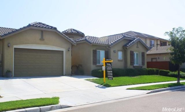 16149 E Sheltered Cove Cir, Lathrop, CA 95330