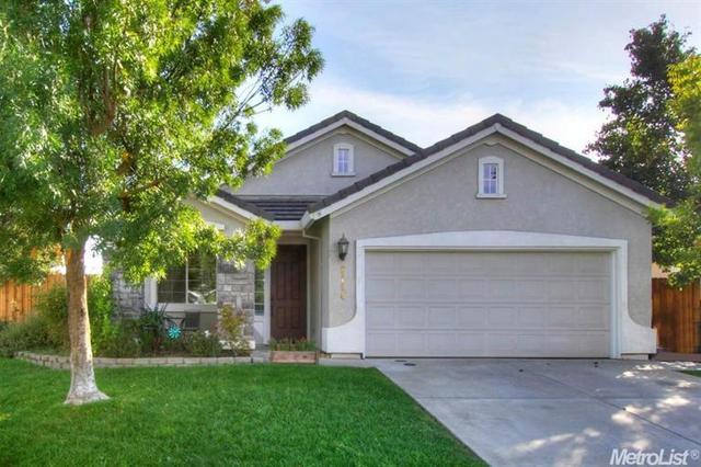 8154 Redford Way, Sacramento, CA 95829