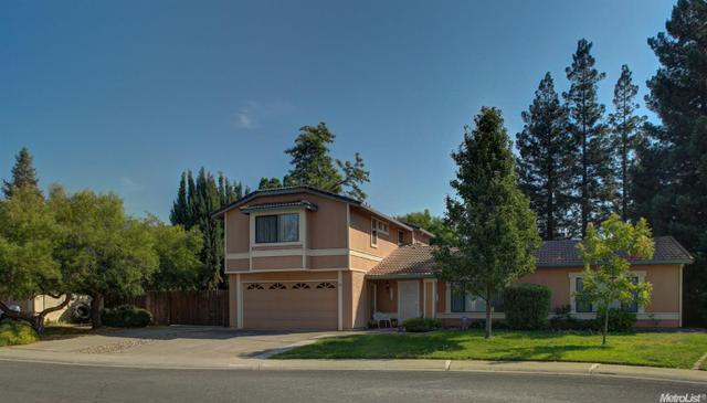 8667 Elk Rdg, Elk Grove, CA 95624