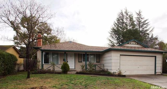7673 Lytle St, Sacramento, CA 95832
