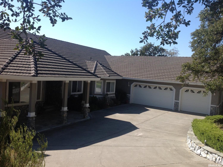 9380 Upper Valley Road, Auburn, CA 95602