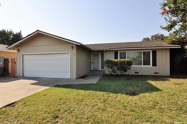 600 E Monte Vista Ave, Turlock, CA 95382