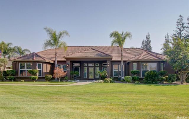 1874 Doak Blvd, Ripon, CA 95366