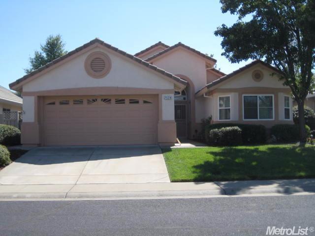 7524 Apple Hollow Loop, Roseville, CA 95747