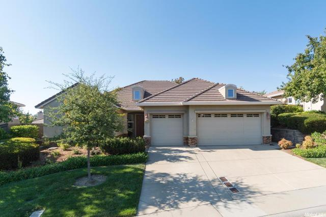 3059 Borgata Way, El Dorado Hills, CA 95762
