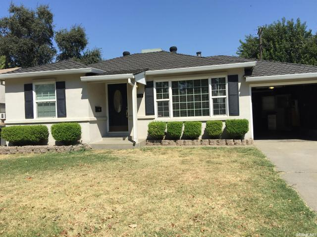 1712 Laurel Ln, West Sacramento, CA 95691