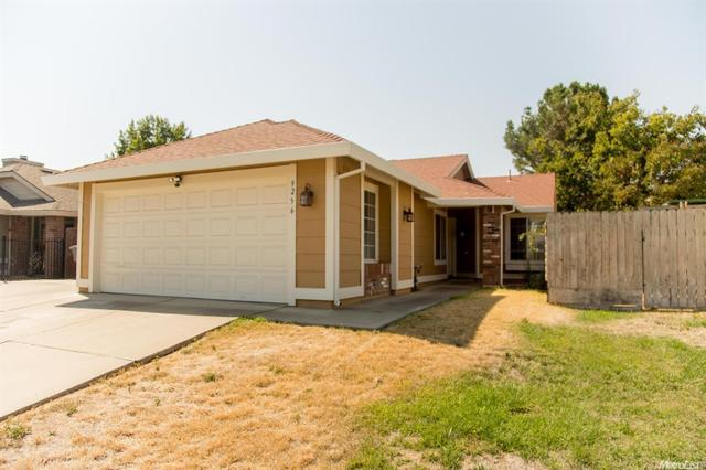 Loans near  Trenholm Dr, Elk Grove CA