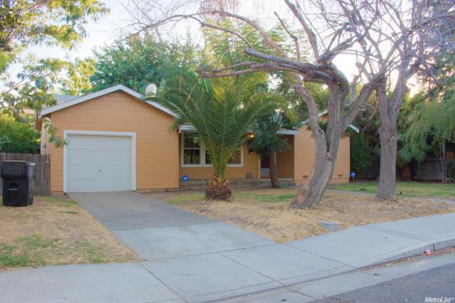 586 Cedar Ave, Atwater, CA 95301