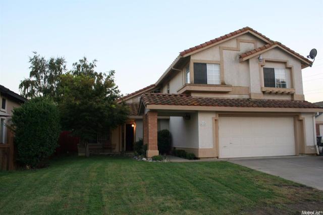 Loans near  St Raphael, Elk Grove CA