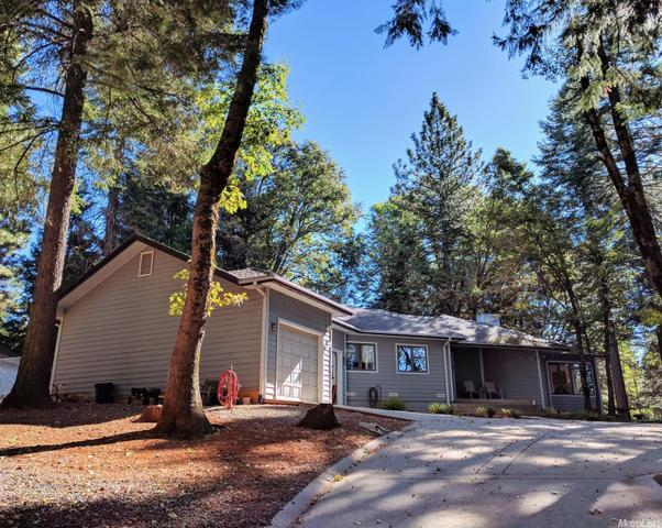 770 Frost Hill Rd, Dutch Flat, CA 95714