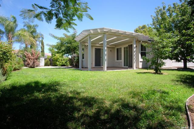 1428 Redding Rd, West Sacramento, CA 95691