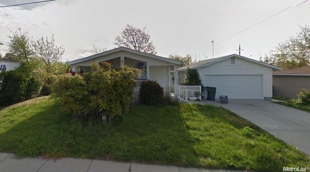 6109 Hutton Ct, Linda, CA 95901
