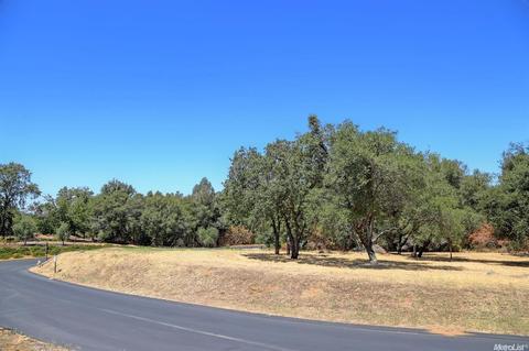 8487 Cedarhill Ct, Loomis, CA 95650