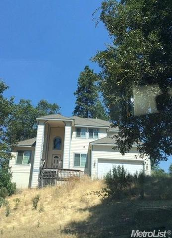 2671 Swansboro Rd, Placerville, CA 95667