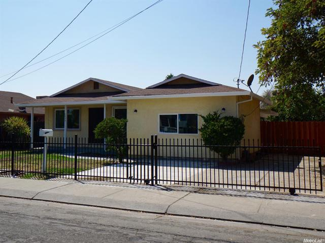 2023 S Harrison, Stockton, CA 95206