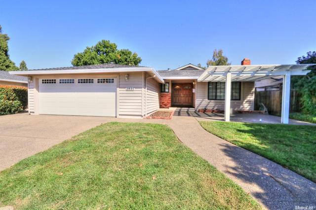 2821 Marmor Ct, Sacramento, CA 95826