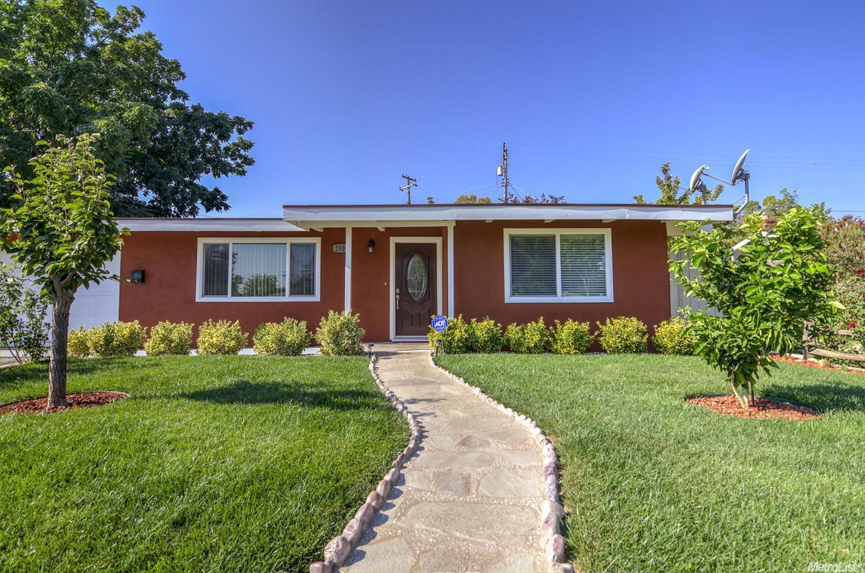 2508 Mcgregor, Rancho Cordova, CA 95670