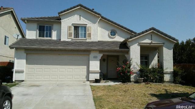 1023 Cypress Hill Ln, Stockton, CA 95206