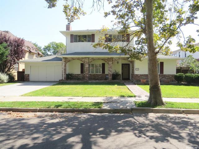 36 W Pine St, Stockton, CA 95204