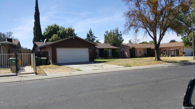 8615 San Pasqual Way, Stockton, CA 95210