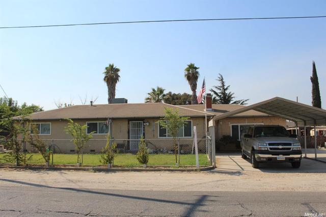 1948 E Grayson Rd, Ceres, CA 95307