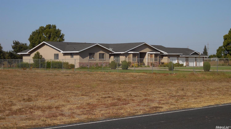 2061 Mettler Road, Lodi, CA 95242