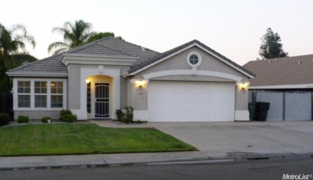 Loans near  Fallen Oak Dr, Modesto CA