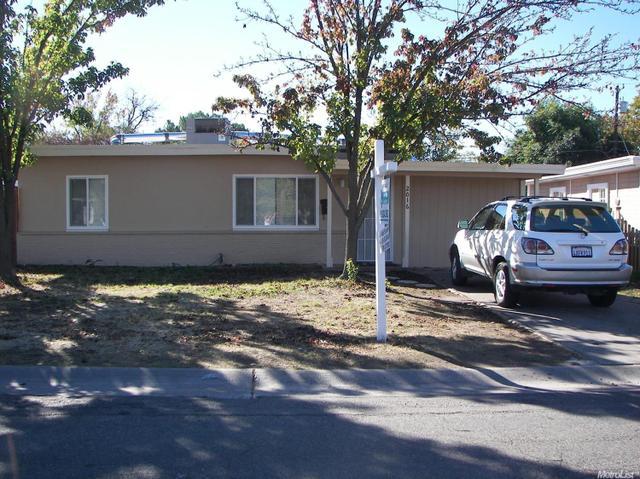 2016 El Camino Ave, Sacramento, CA 95821