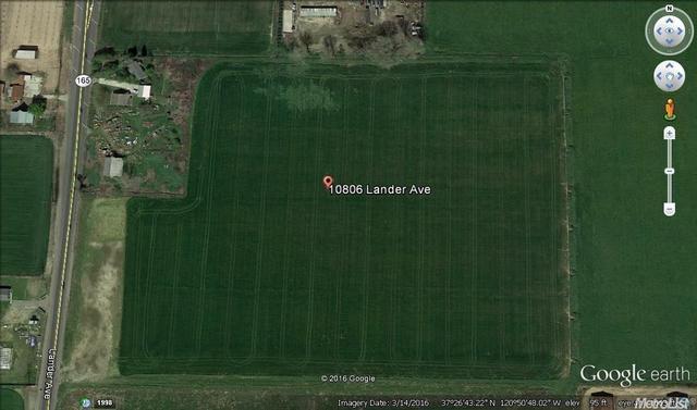 10806 Lander Ave, Turlock, CA 95380