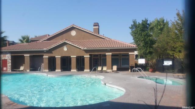 8434 Walerga Rd #923, Antelope, CA 95843