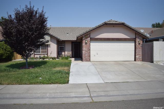 8745 Spruce Ridge Way, Antelope, CA 95843