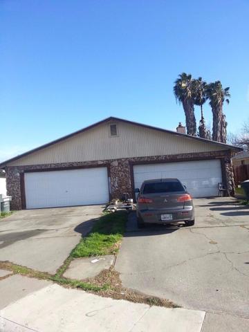 6821 Klingon Ct, Sacramento, CA 95823