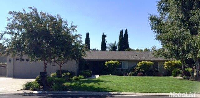 910 Tehama Dr, Lodi, CA 95242