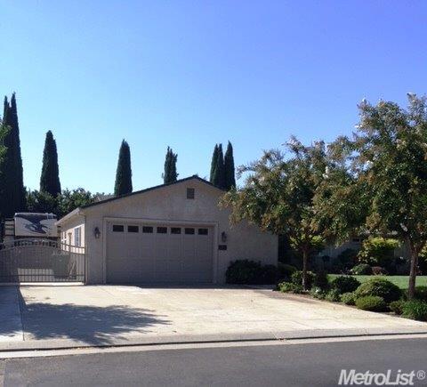 910 Tehama Drive, Lodi, CA 95242