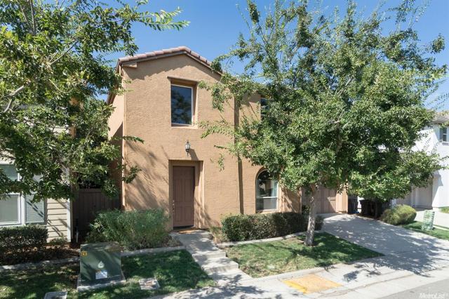 4363 Mount Ivy Way, Rancho Cordova, CA 95742