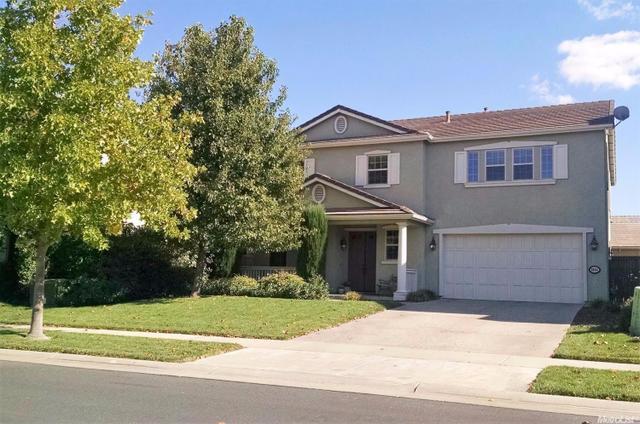 Loans near  Calibra Ln, Sacramento CA