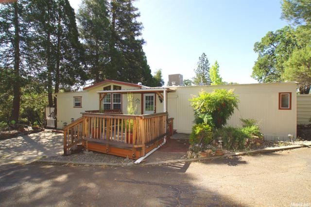 1525 Cold Springs Rd #61, Placerville, CA 95667