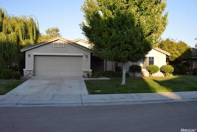 10652 Hidden Grove Cir, Stockton, CA 95209