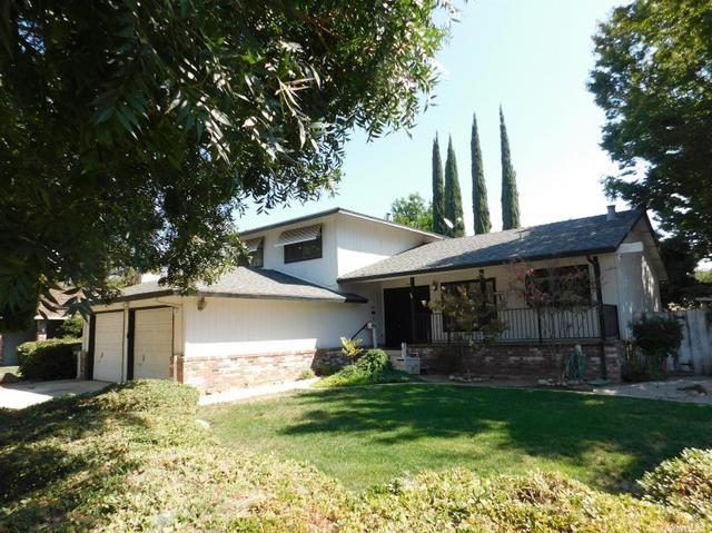 542 S Del Puerto Ave, Patterson, CA 95363