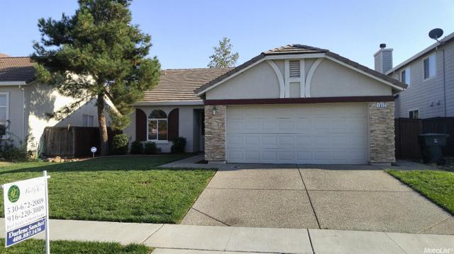 1612 Tadpole Way, Marysville, CA 95901